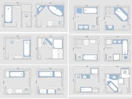 small bathroom layout elegant small bathroom layouts bathroom small bathroom layout elegant small bathroom layouts bathroom design choose floor plan