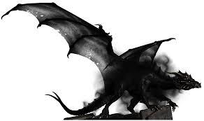 dragon nest halloween background music samhain mackenzie u0027s dragon u0027s nest