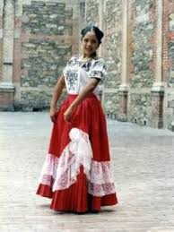 best 25 traditional dresses images ideas on pinterest