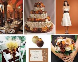wedding theme thanksgiving inspiration