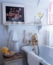 111 best bathroom images on pinterest bathroom ideas bathroom