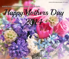 happy mothers day wallpapers happy mothers day hd wallpaper images for free download in
