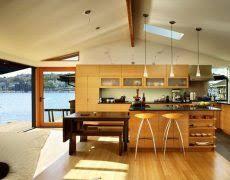 Boat Interior Design Ideas Interior Design In Small Kitchen Homes Abc