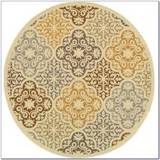 10 ft round rugs rug designs