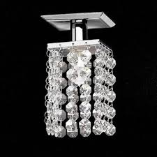 Miniature Chandelier Chandeliers Easy Home Concepts