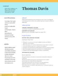 resume format exles for teachers teacher professional resume format 2018 resume format 2017
