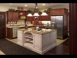 kitchen island cabinet collection in kitchen cabinets and islands and kitchen island