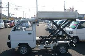 Used Dump Truck Beds How To Easily Buy Affordable Used Dump Bed Mini Trucks From Japan