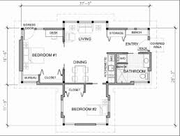 Accessible House Plans Picture Floor Plan For The Fabcab Accessible Dwelling Unit Shed
