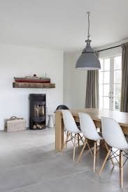 Best  Gray Dining Rooms Ideas Only On Pinterest Beautiful - Grey dining room
