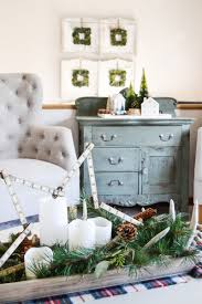 christmas home decor from kirklands giveaway my creative days how to get your christmas home decor ready for the holidays easily