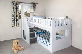 Bunk Bed With Desk And Couch Bedroom Bunk Beds With Desk Big Lots Bunk Beds Full Over Queen