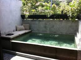 comfydwelling com blog archive 50 small backyard pools to