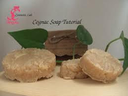 cognac cuisine cognac soap rebatch swettis