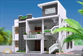 kerala home design 2012 modern contemporary home 2364 sq ft home appliance