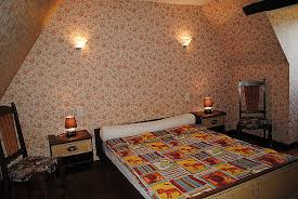 chambre hote laval chambre d hote laval beautiful maison laval 1 hd wallpaper photos