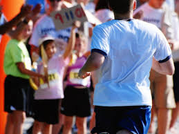 where to turkey trot and run a 5k on thanksgiving day encinitas