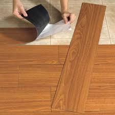 how to install a sheet vinyl floor vinyl flooring in chennai vinyl