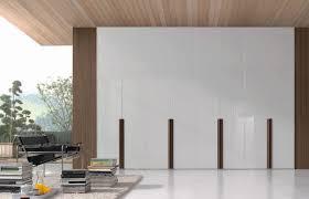 Home Interior Wardrobe Design Wardrobe Designs