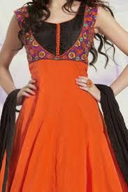 216 best neck design images on pinterest dress designs blouse