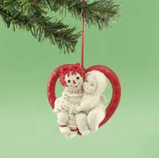44 best snowbabies ornaments from dept 56 images on