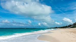 Houses For Sale In The Bahamas With Beach - the best beaches in the bahamas coastal living