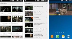 mobo player apk free moboplayer pro 1 3 314 apk apkpro net android tutorial and apk
