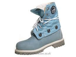 womens timberland boots uk size 6 clearance s timberland boots size uk 3 4 4 5 5 5 6
