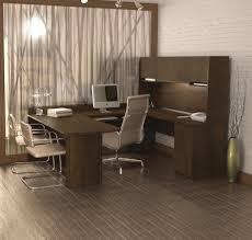Bestar U Shaped Desk Sweet U Shaped Desks Ceg Portland U Shaped Desks