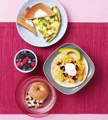 what olympic athletes eat olympic diet plans fitness magazine