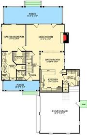 charming cape house plan 81264w plan 81264w charming cape house plan house plans master suite