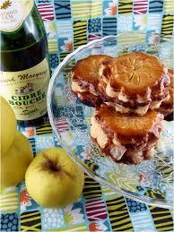 hervé cuisine galette des rois herve cuisine galette des rois uteyo