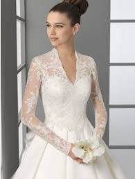 cheap plus size wedding dresses for sale in south africa missydress