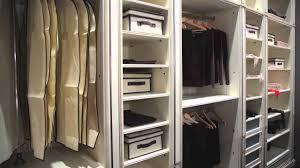 new elegant dressing room ideas fqac 1739