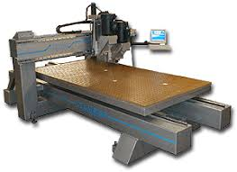 3 axis cnc router table cnc auto motion standard and custom cnc routers machinery