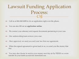 get lawsuit loans at low interest rate u2013 usa lawsuit loans