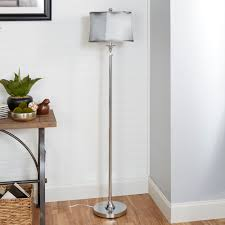 Pier One Floor Lamp Pier One Floor Lamps Pier 1 Imports Floor Lamps Lamps And