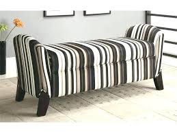 living room bench seat storage bench for living room ironweb club