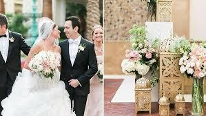 Wedding Consultants Weddings U0026 Events By Emily Las Vegas Wedding Planner