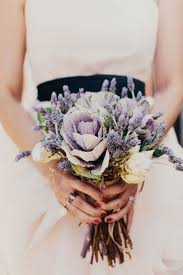 lavender bouquet 65 loveliest lavender wedding ideas you will deer pearl