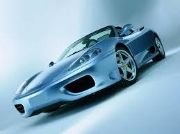 cars ferrari blue super exotic and concept cars ferrari 360