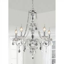 Classic Chandelier Chandeliers For Classic Modern Or Eclectic Touch Founterior