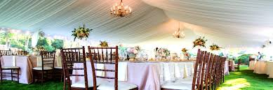 wedding tent rental prices peachtree tents events creating great experiences
