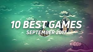 10 best new android games from september 2017 android authority