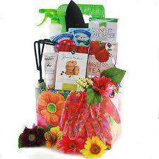 gardening gift basket gardening gift baskets garden party gardening gift basket diygb