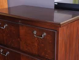 Ikea Kitchen Cabinet Warranty Cabinet Awesome Hon Lateral File Cabinet Hon File Cabinet Keys