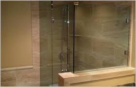 Chattahoochee Shower Doors Frameless Shower Doors San Diego Correctly Villa Chanterelle