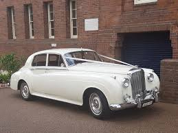 wedding bentley variety wedding cars classic wedding car hire sydney