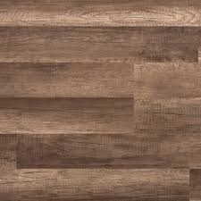 Glueless Laminate Flooring Flooring Frighteningter Glueless Laminate Flooring Pictures