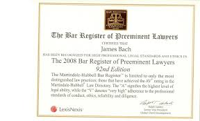 lexisnexis new york times new york state bar registered attorneys best attorney 2017